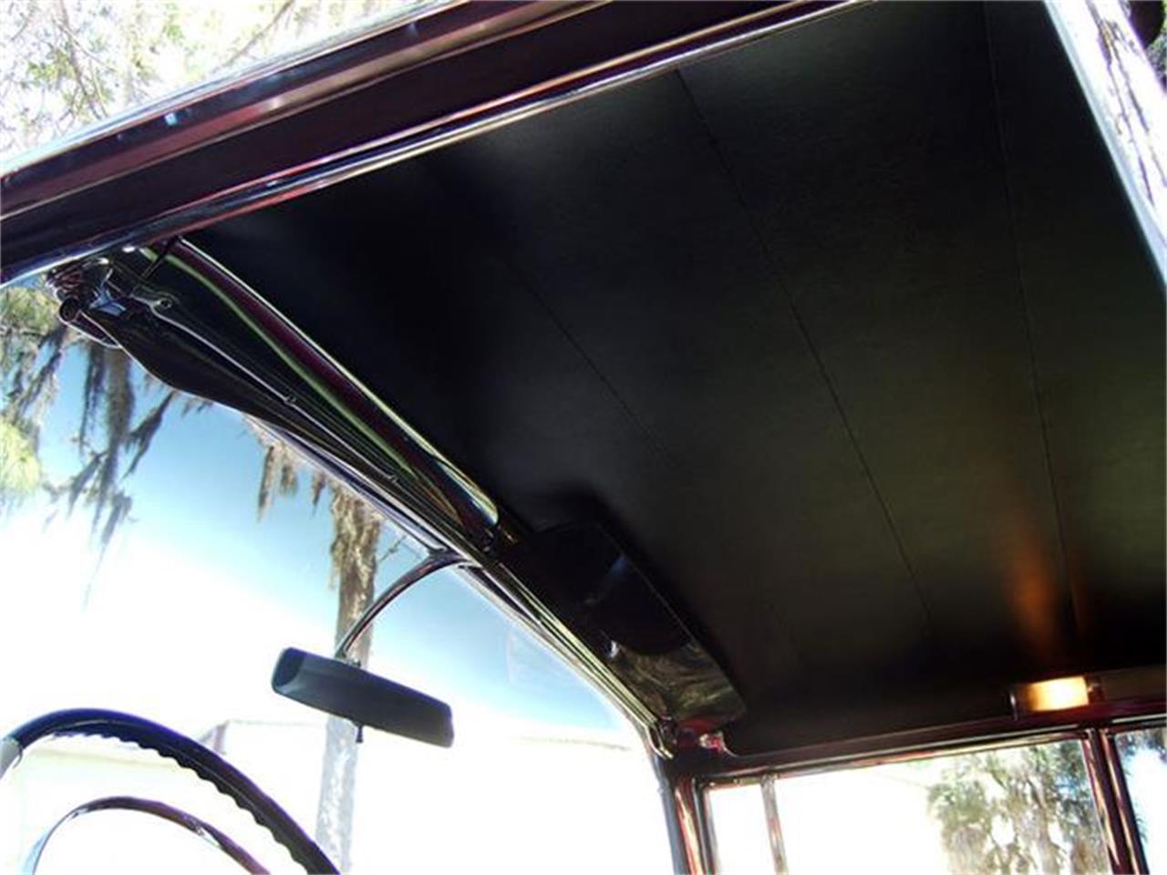Large Picture of '58 Eldorado Brougham located in Florida - B3EW