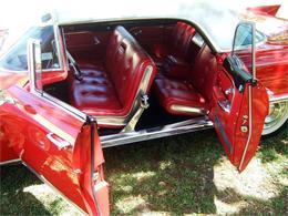 Picture of '58 Eldorado Brougham located in Sarasota Florida Offered by Vintage Motors Sarasota - B3EW