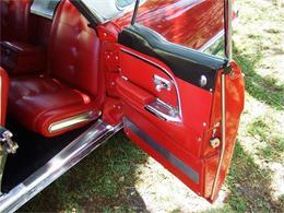 Picture of Classic 1958 Eldorado Brougham - $169,900.00 - B3EW
