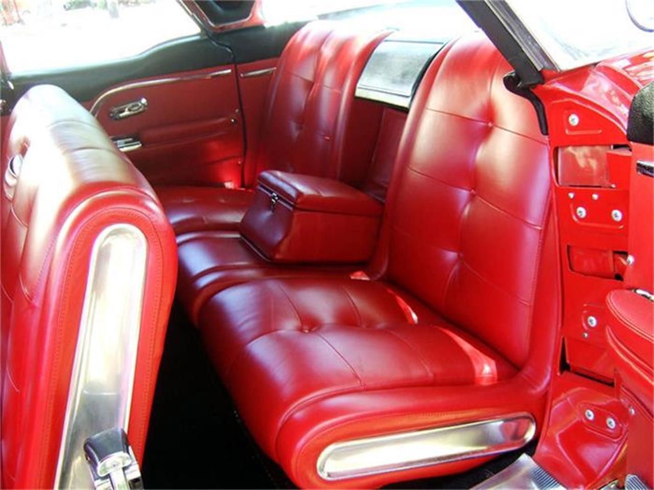 Large Picture of Classic 1958 Eldorado Brougham - $169,900.00 - B3EW