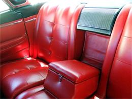 Picture of 1958 Cadillac Eldorado Brougham located in Florida Offered by Vintage Motors Sarasota - B3EW