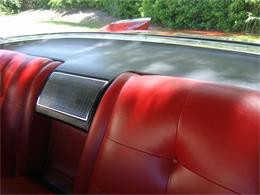Picture of '58 Cadillac Eldorado Brougham located in Florida - B3EW