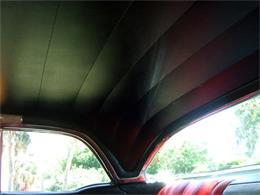 Picture of 1958 Eldorado Brougham - $169,900.00 - B3EW