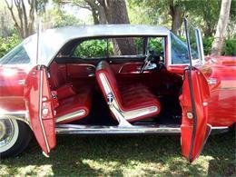 Picture of Classic '58 Eldorado Brougham located in Florida - B3EW