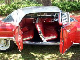 Picture of 1958 Cadillac Eldorado Brougham - $169,900.00 Offered by Vintage Motors Sarasota - B3EW