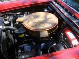 Picture of Classic '58 Cadillac Eldorado Brougham - B3EW