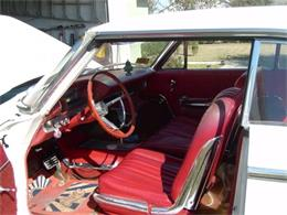 Picture of '63 Galaxie 500 XL located in Orlando Florida - $20,000.00 - AYA8