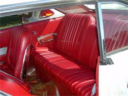Picture of Classic 1963 Galaxie 500 XL located in Florida - $20,000.00 - AYA8