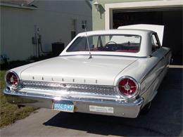 Picture of Classic '63 Galaxie 500 XL Offered by a Private Seller - AYA8