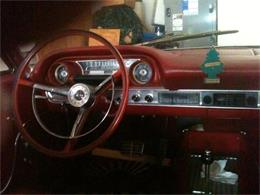 Picture of Classic 1963 Ford Galaxie 500 XL located in Orlando Florida - AYA8