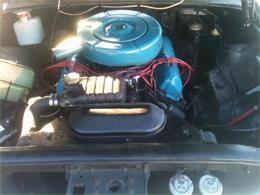 Picture of Classic '63 Galaxie 500 XL - $20,000.00 Offered by a Private Seller - AYA8