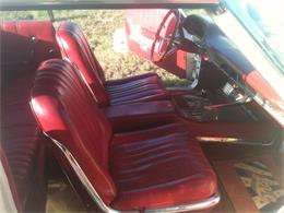 Picture of Classic '63 Ford Galaxie 500 XL - $20,000.00 - AYA8