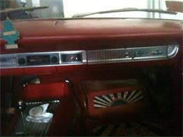 Picture of 1963 Ford Galaxie 500 XL - $20,000.00 Offered by a Private Seller - AYA8