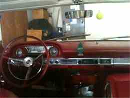 Picture of '63 Galaxie 500 XL - AYA8