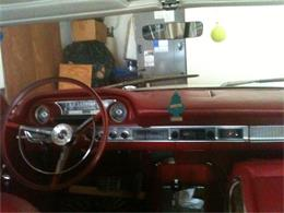 Picture of Classic '63 Galaxie 500 XL located in Florida - $20,000.00 - AYA8