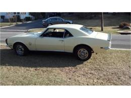 Picture of '68 Camaro RS/SS - B681