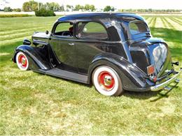Picture of 1936 P2 - $45,000.00 Offered by a Private Seller - B6OT