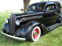 Picture of 1936 P2 located in Michigan - $45,000.00 Offered by a Private Seller - B6OT