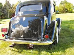 Picture of Classic 1936 P2 located in Michigan Offered by a Private Seller - B6OT
