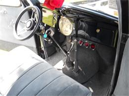 Picture of '36 Plymouth P2 located in Erie Michigan Offered by a Private Seller - B6OT