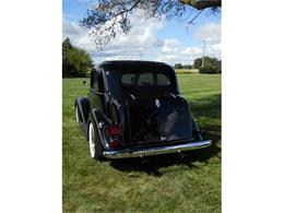 Picture of 1936 Plymouth P2 located in Erie Michigan - B6OT