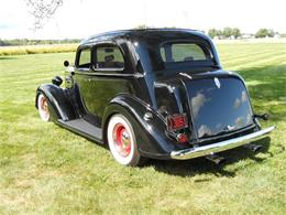 Picture of '36 Plymouth P2 located in Erie Michigan - $45,000.00 Offered by a Private Seller - B6OT