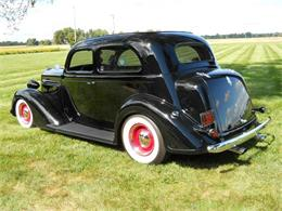 Picture of Classic '36 Plymouth P2 Offered by a Private Seller - B6OT