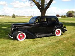Picture of 1936 P2 Offered by a Private Seller - B6OT