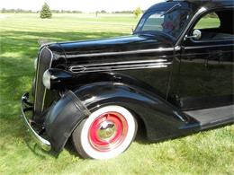 Picture of Classic '36 Plymouth P2 located in Michigan - $45,000.00 - B6OT