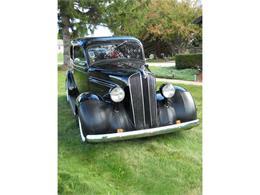 Picture of 1936 P2 located in Michigan - $45,000.00 - B6OT