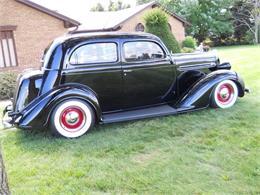 Picture of 1936 P2 located in Erie Michigan - $45,000.00 - B6OT