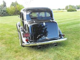 Picture of 1936 Plymouth P2 located in Michigan - $45,000.00 Offered by a Private Seller - B6OT