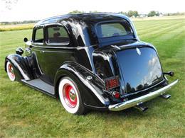 Picture of 1936 P2 - B6OT