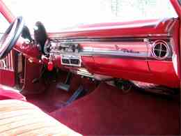 Picture of '65 Polara - B79Y