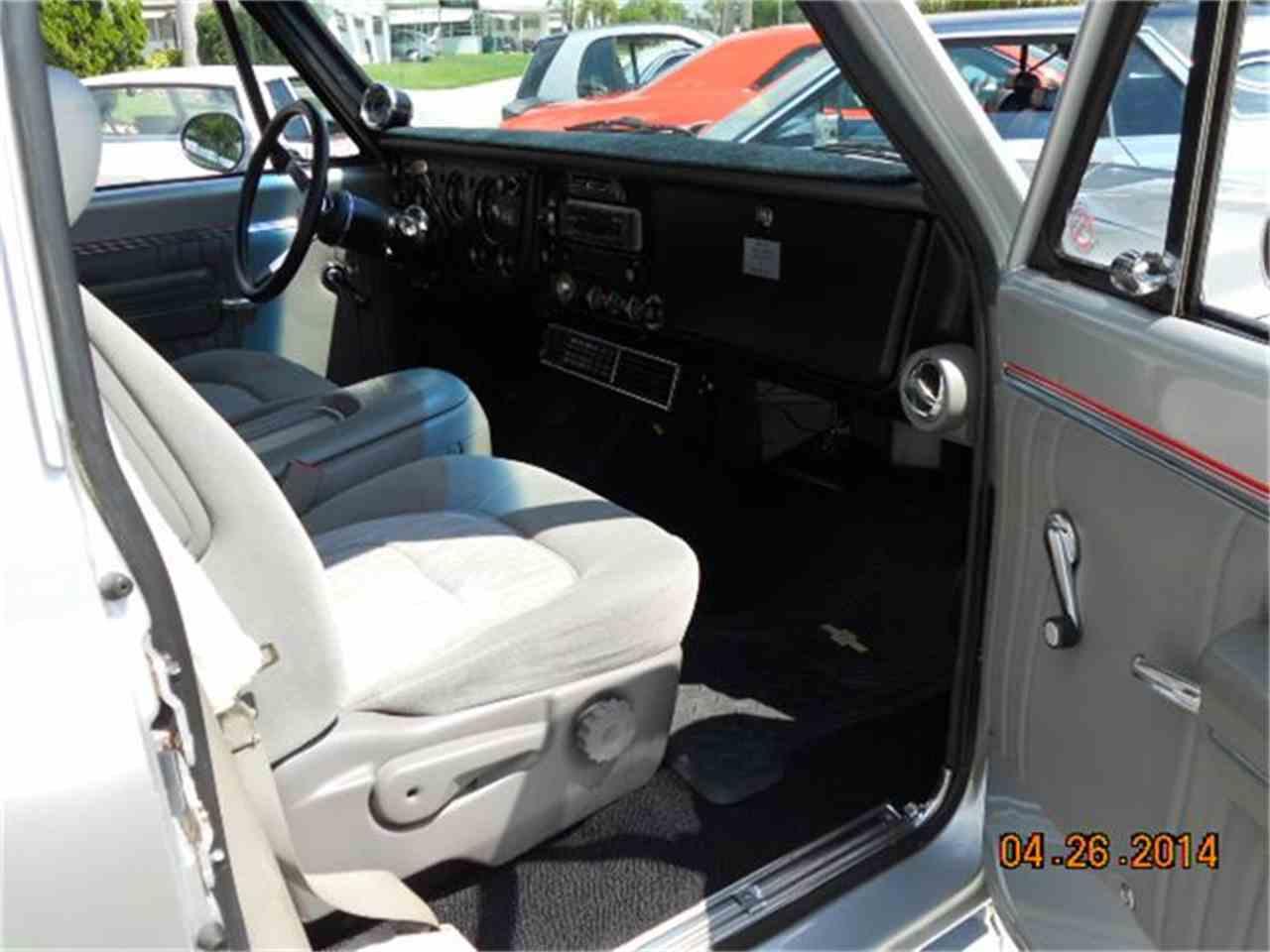Classic Car Dealers Ft Lauderdale