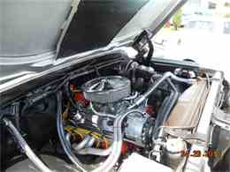 Picture of '68 C10 - B83N
