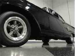 Picture of '60 Impala - B5IW