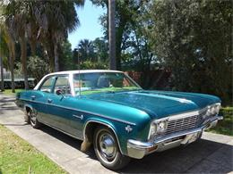 Picture of Classic '66 Impala - $11,000.00 Offered by a Private Seller - B878