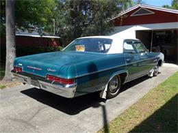 Picture of 1966 Chevrolet Impala Offered by a Private Seller - B878