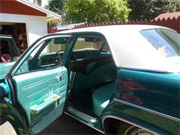 Picture of Classic 1966 Impala located in Florida - B878