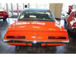 Picture of '69 Camaro - BBV0