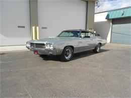 Picture of '70 Gran Sport - BCA6