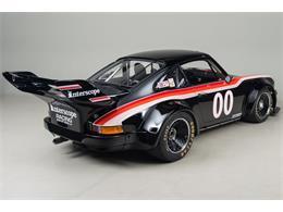 Picture of 1977 Porsche 934.5 located in California - BCLC