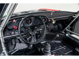 Picture of '77 Porsche 934.5 Offered by Canepa - BCLC