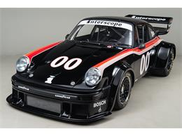 Picture of '77 934.5 Auction Vehicle Offered by Canepa - BCLC
