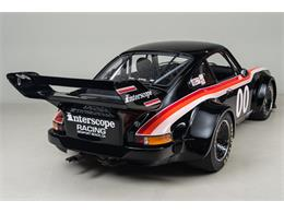 Picture of 1977 Porsche 934.5 Offered by Canepa - BCLC