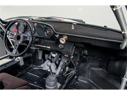 Picture of '77 934.5 located in California Auction Vehicle Offered by Canepa - BCLC