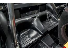 Picture of 1977 934.5 Offered by Canepa - BCLC