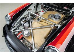 Picture of '77 Porsche 934.5 located in Scotts Valley California Auction Vehicle - BCLC