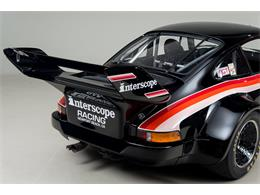 Picture of '77 Porsche 934.5 Auction Vehicle Offered by Canepa - BCLC